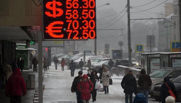 как банки устанавливают курс валют