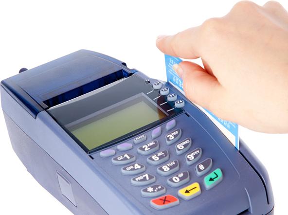 банк кредитный лимит карте